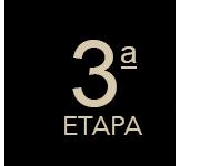 3bolinha