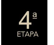 4bolinha