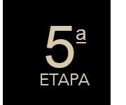 5bolinha