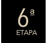 6 etapa